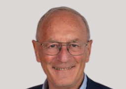 Jean-Yves SENANT - Vallée Sud Aménagement