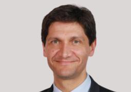 Carl SEGAUD - Vallée Sud Aménagement