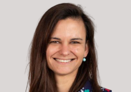 Gabriela REIGADA - Vallée Sud Aménagement
