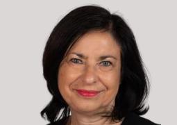 Christine QUILLERY - Vallée Sud Aménagement